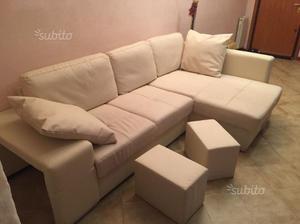 Vendo divano letto con contenitore prezzo posot class - Vendo letto contenitore ...