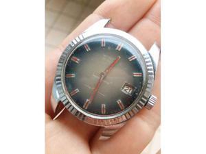 Orologio vintage anni 70 Wincar