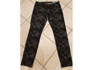 Pantaloni antony morato taglia 48 nuovi