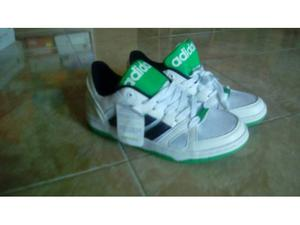 Scarpe Adidas nuove numero 41