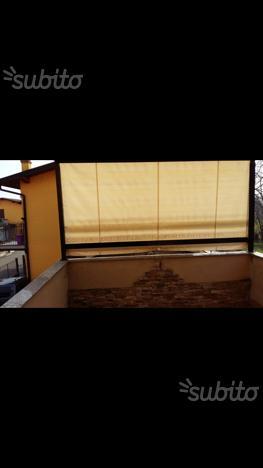 Polivetrix impermeabilizzante per terrazzi posot class for Diasen ora antipioggia