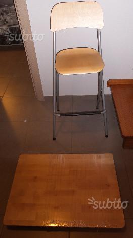 Termometro Da Cucina Ikea - Interno Di Casa - Smepool.com