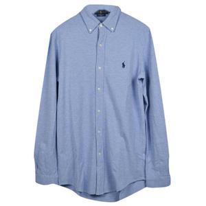 camicia ralph lauren, taglia m