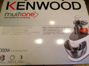 KENWOOD MULTIONE w 4.3L