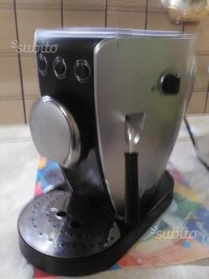 Macchina caffè Bialetti Trivalente