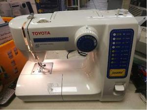 Mini macchina per cucire elettrica posot class for Macchina per cucire elettrica