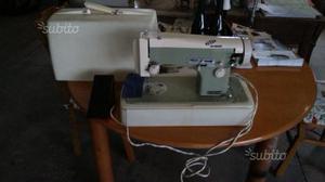 Macchina da cucire elettronica posot class for Macchina da cucire seiko