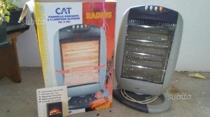 Pannello Solare Per Stufa Elettrica : Stufa per interno a gpl pannello radiante posot class