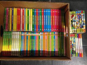 Blocco Classici Walt Disney 129 pezzi
