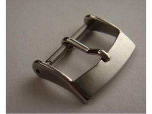 Fibbie per orologi mm18 & mm20 - stock