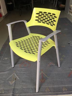 Sedie di design NYO by LAMM