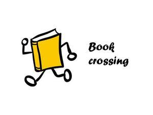Vendo o scambio libri per bookcrossing ravenna o bologna