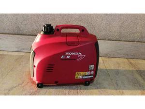 Fuoribordo honda cv 4 tempi gambo lungo anno posot class for Generatore honda usato