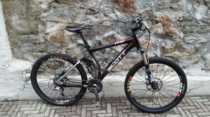 MTB Scott Genius MC20 Full Suspension