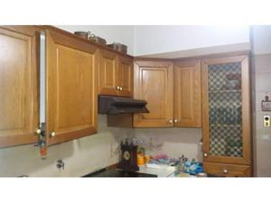 Cucina in regalo posot class - Regalo mobili cucina ...