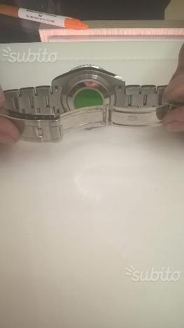 Rolex submarin