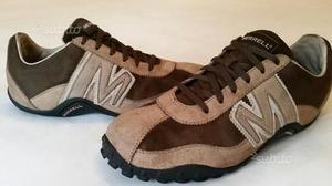 Acquista nike scarpe estive OFF76% sconti