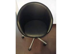Ikea sedie scrivania sedie particolari best sedia per scrivania