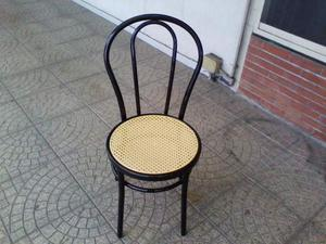 Vendo sedie ferro tipo bistrot milano posot class for Sedie usate milano