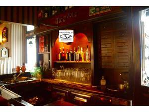 Arredamento per pub posot class for Arredamento per pub e birrerie