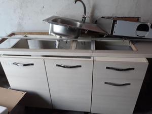 Cucina katy mondo convenienza completa posot class - Cucina athena mondo convenienza ...