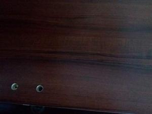 Fornitura e posa porte interne in bilaminato