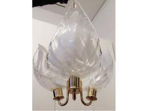 La murrina prezzi lampadari lampadari ikea per la casa with la