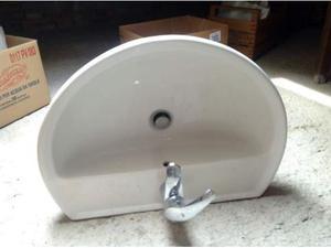 Lavandino,bidet, wc
