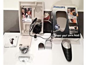 Tagliacapelli Philips