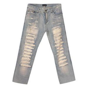 armani jeans vintage  taglia m