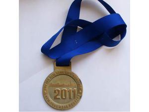 Medaglia New york city Marathon
