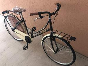 Bicicletta da Donna / Uomo