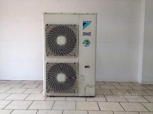 Climatizzatore daikin