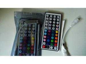 Materiale elettronico nuovo imballato per controllo LED RGB