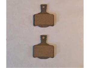 Pastiglie per freni a disco Magura MT2 MT4 MT6 MT8
