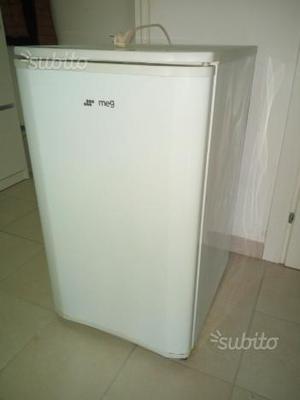 Rssbanco frigo piccolo marca dls posot class for Frigo piccolo ikea