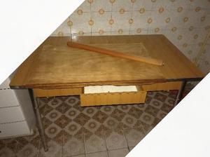 Porta cd da tavolo a cassetto posot class - Porta posate da cassetto ...
