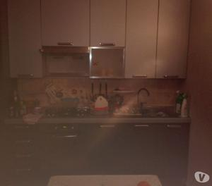VENDO Arredamento mobili di cucina lineare completa m 2,90