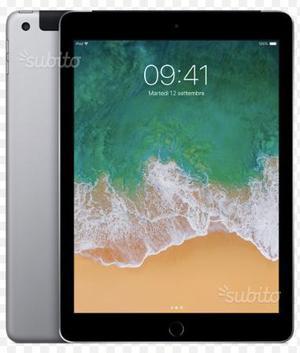 Apple Ipad  wi fi cellular 32gb