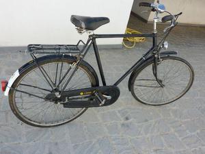 Bicicletta Raleigh tipo di bici bici da uomo Euro 190