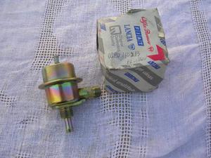 Regolatore di pressione alfa-75