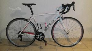 Bici da corsa BND Bike