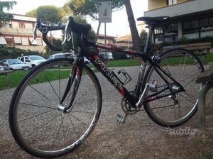 Bici da corsa Viner Epicus misura S