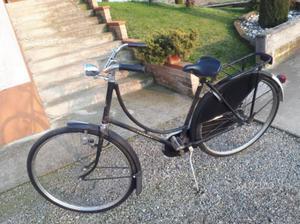 Bicicletta da donna (28)