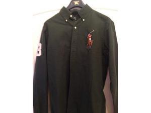 Camicia RALPH LAUREN/misura M