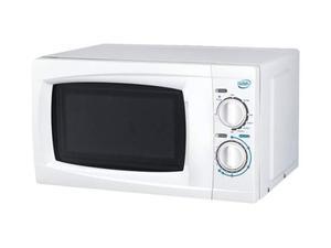 Forno a microonde Daya da 700 W con grill Dm720Ckl
