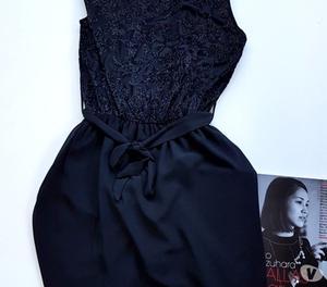 Lotto abbigliamento donna made in Italy