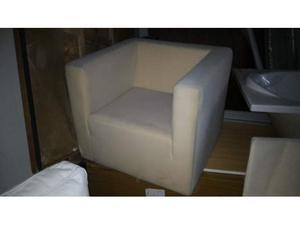 Poltrone e sofà nuovi da rivestire