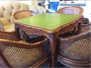 Tavoli Da Gioco Pieghevoli Milano : Antico tavolo da gioco pieghevole posot class