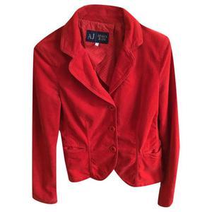giacca armani jeans tg 44